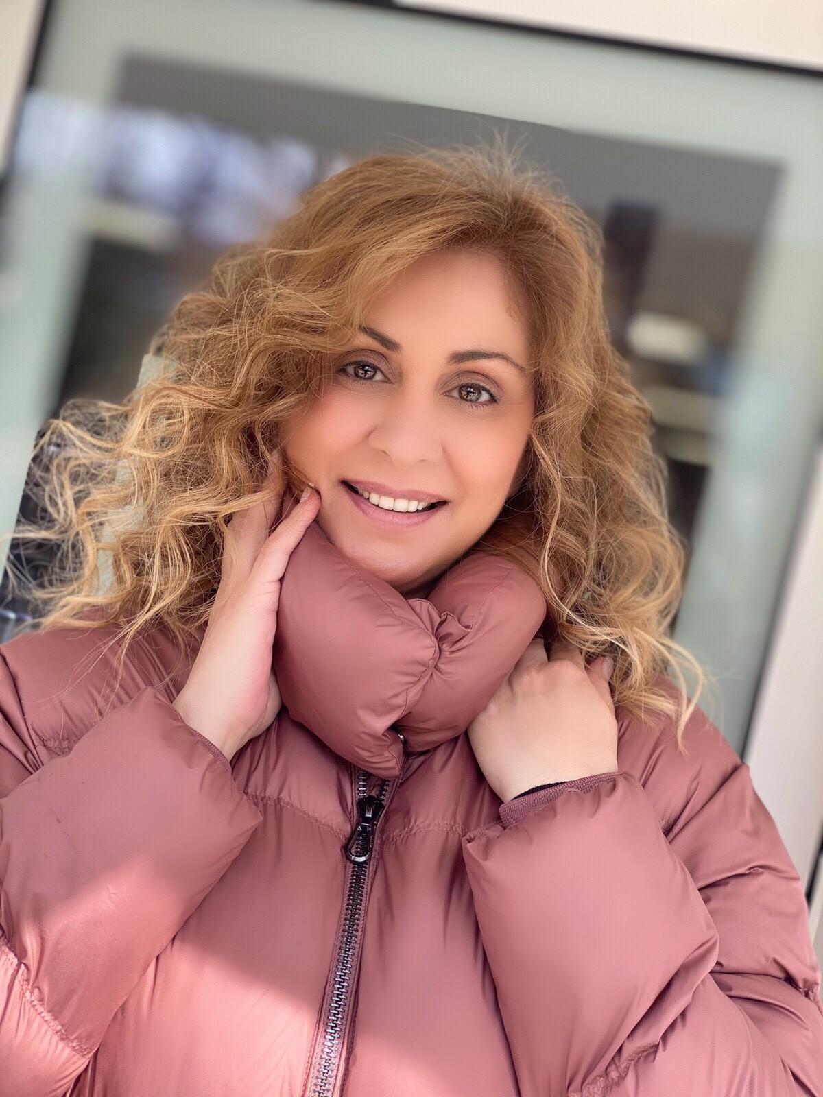 Милена Иванова