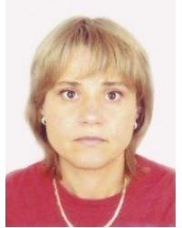 Надя Филипова