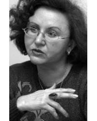 Катя Зографова