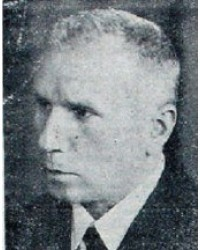 Димитър Т. Страшимиров
