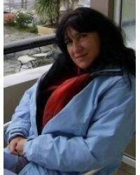 Бистра Спасова