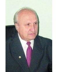 Акад. проф. д-р Григор Велев