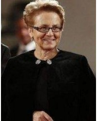 Данута Валенса