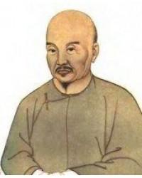 Уан Юнбин