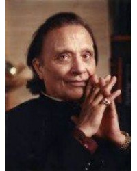 Шиам Сингха