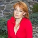 Екатерина Костова