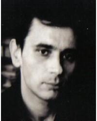 Георги Рупчев