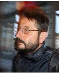 Георги Каприев