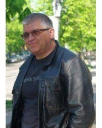 Георги Томов