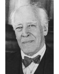 К. С. Станиславски