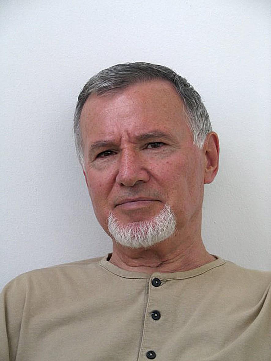 Иван Вълев