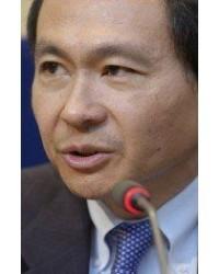 Франсис Фукуяма