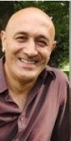 Джим Ал-Халили