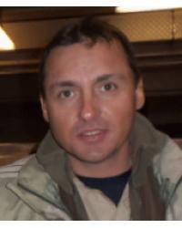 Петър Маринов