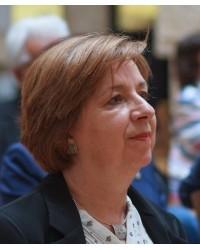 Ана Стойкова