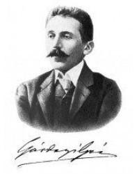 Геза Гардони