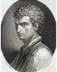Леон Батиста Алберти