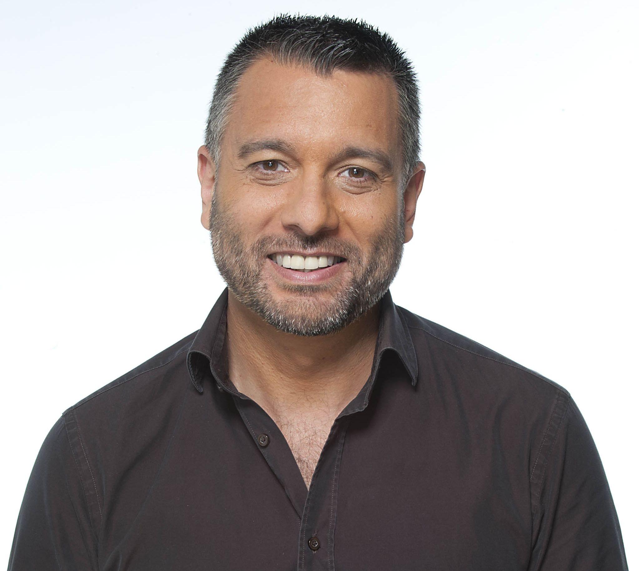 Гийем Балаге