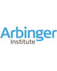 Институт Арбинджър