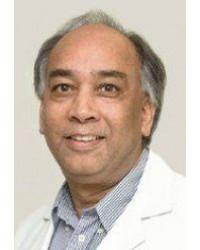 Д-р Бхарат Агарвал