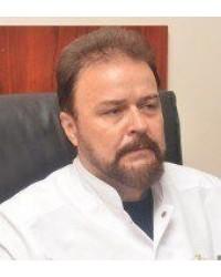 Светлозар Хараланов