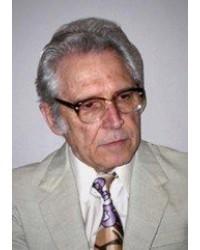 Васил Ат. Василев