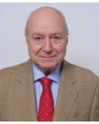 Марио Лозано