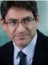 Джонатан Хаскъл