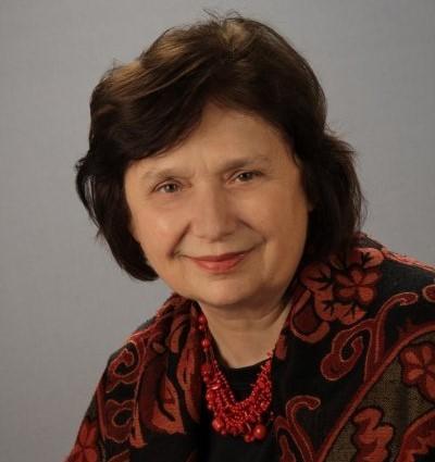 Румяна Захариева