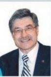 Владимир Дубковски