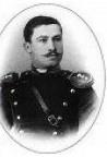 Владислав Ковачов