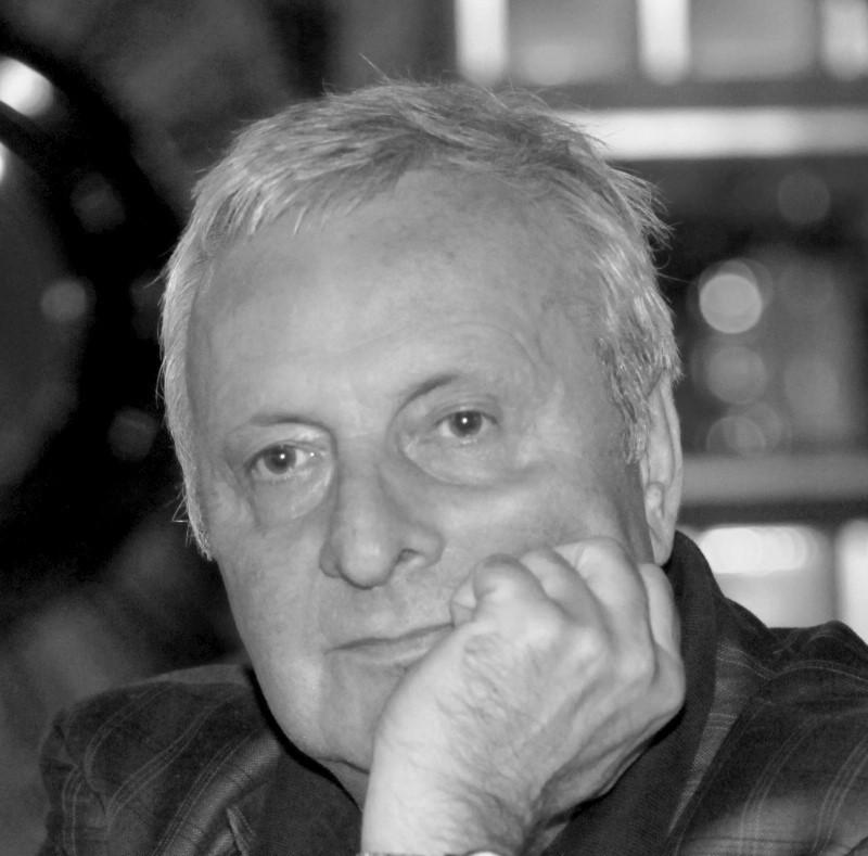 Иван Матанов
