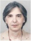 Вера Вутова-Стефанова