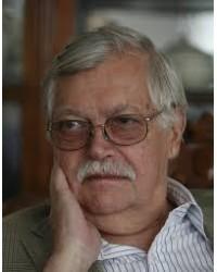 Иван Селени