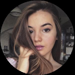 София Георгиева