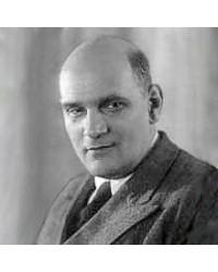 Б. Ф. Поршнев