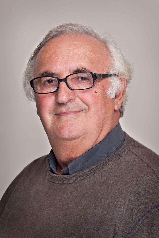 Григор Бануши