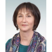 Любка Липчева-Пранджева