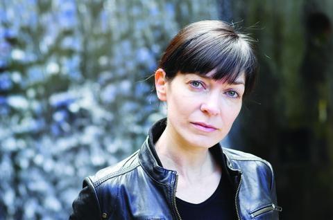Фридерике Гьосвайнер