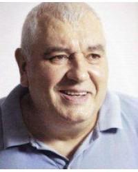Петър Кърджилов