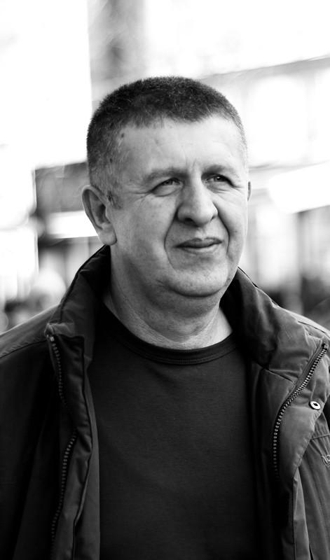 Йосип Млакич