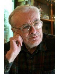 Йордан Василев