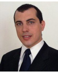 Андреас М. Антонопулос