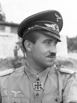 Адолф Галанд