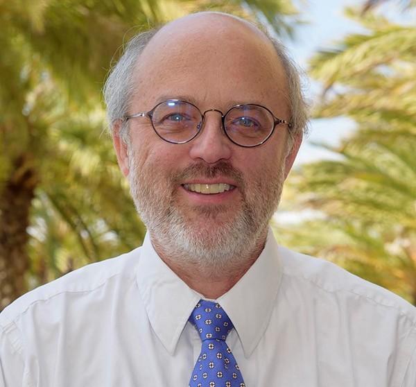 Филип Фрийман