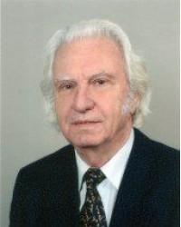 Борис Парашкевов