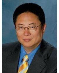 Джъ Ган Ша