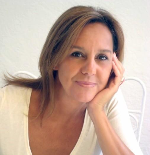 Мария Дуеняс