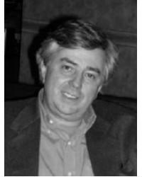 Жак Буле
