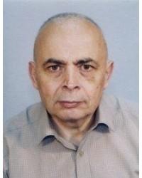 Братислав Иванов
